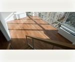 GOURGOUS - UWS DUPLEX 3BED & 2.5 BATH WITH MODERN FINISHES - SPACIOUS