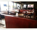 Restaurant for Sale in Castle Hill Area of the Bronx. BRAND NEW + RARE FIND!