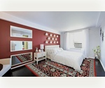 Luxury Living by a Park | Stuyvesant Town | 2 Bedrooms | Rental | Newly Renovated