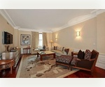 Upper West Side NYC - Classical Elegance - UWS Luxury - 3 Bed 3.5 Bath