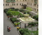 Upper West Side NYC - Classical Elegance - UWS Luxury - 3 Bed 2 Bath
