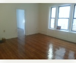 MASSIVE THREE BEDROOM ON THE GRAND CONCOURSE!!!!