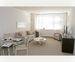 Private Luxury Affordable Living in Upper East | UES | 1 Bedroom | Rental | Short Walk to Subway