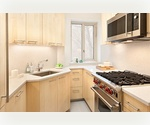 Live in a Park | Stuyvesant Town | 1 Bedroom | Rental | Modern Design