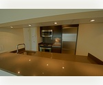 Midtown West 2 Bedroom/2 Bath with Washer/Dryer on High Floor. Located Near Madison Square Garden, Penn Station. Recent Price Drop!