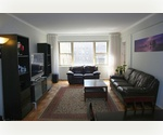 Sunny and Beautiful! Two Bedroom / Two Bathroom with Balcony in Beekman/Sutton Neighborhood!
