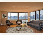 Spacious 2 Bedroom with Manhattan Views in the Avalon LIC
