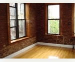 East Village/ 1 bed Duplex/ Extra Loft Space/ Washer& Dryer/ Expose Brick/ Private Roof Deck