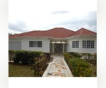 Real Estate for Sale in Jamaica. Located in Mandeville, Pleasant Location