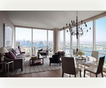 Stunning Ultra Luxury Penthouse Condo with Sweeping Panoramic Views Available Immediately - 3 bedrooms 4 bathrooms - 2,200+ sq ft -  - Clinton - $22,995
