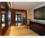 Stunning Park Avenue Penthouse Apartment in Murray Hill Available Immediately - 3 bedrooms 3.5 bathrooms - $25,000