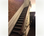 WEST CHELSEA-HIGHLINE PARK-AMAZING TWO BEDROOM ON WEST 21 STREET. CALL EMERY!!!