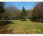 SOUTHAMPTON VILLAGE LAND....JUST SHY OF AN ACRE