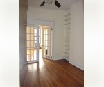 West Village Large One Bedroom for Rent with Home Office - Can Convert into a Two Bedroom - Sharable