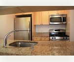Spacious 3 Bed/ 2 Bath w/ Balcony in Battery Park City