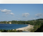 PHENOMENAL  Investment Beachfront 22.2 acre Property in St. Mary, JAMAICA!
