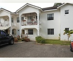 Real Estate for Sale in Jamaica! 3BR/2BA Apartment! Great Opportunity For Investors