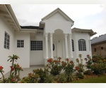 House for Sale in Jamaica. Hilltop Location + 2,000 sq feet