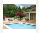 Vacation Home for Rent in Jamaica Live in the Shangri La Weekly & Monthly Rates Available