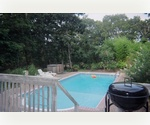 Best Value East Hampton Rental. 5BR with POOL!