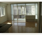 Magnificent One Bedroom One Bathroom in Trendy Gramercy Park
