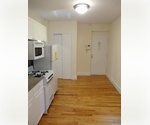 Great 1 bedroom Apt In Pre-War Bldg **Great Location West Village* Mins Of Abingdon Square Park, NYU, & Subway*** Call Now Will Not Last