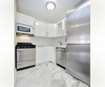 Newly Renovated 1 bedroom Apt In PreWar Bldg **Great Location West Village. Mins Of Meat Packing District*** Will Not Last