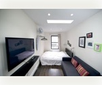 Newly Renovated Large Studio  Apt In PreWar Bldg **Great Location West Village. Mins Of Meat Packing District*** Will Not Last