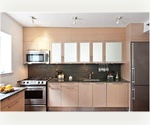 Penthouse for Sale in the Financial District...! (1 Bed + 1 Bath)
