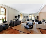 MAJESTIC Full Service 4BD 3BTH in Upper West Side***