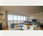 A BEAUTIFUL 'walk in the 'Central' Park' Full Service 4BD 4Bth on the Upper East Side!***