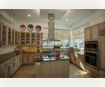 Nothing like it on the Market...3 Bedroom in Luxury Building in SOHO