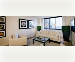 Upper East, 1 Bedroom, 24 hour Concierge, South Facing with Amenities.