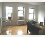 Greenwich Village/ 1 Bed- 1 Bath/ HOTEL STYLE SERVICE/ Elevator / Garden/ Laundry/ SKYLIGHT