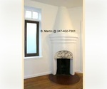 West Village/ Amazing Charm/ Tree Line Street/ Elevator