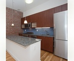 ** New Contstruction ** Spacious Washington Square 2 Bed w/ Premium Finishes ____ Tall ceilings, Stainless Steel Appliances, Terrace ___ Doorman, Gym, Pool, Theater 