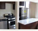 UPPER WEST SIDE~MADISON AVE~CENTRAL PARK WEST-AMAZING TWO BEDROOM/TWO BATHROOM-CALL EMERY!!!