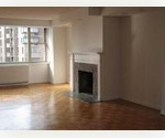 1 Bedroom in Murray Hill - Newly Renovated - Doorman - Roof Deck