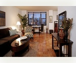 3 Bedroom in Murray Hill - Fitness Center - Doorman - Parking