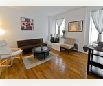 BEST DEAL on Upper West Side NYC - Cost Efficient - Court yard - Fitness Center - Lincoln Center