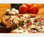 3600 SF Popular Pizza/Pasta Restaurant - Great Foot Traffic Midtown East Location