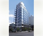 2 Bedroom 2 Bath @ The Vere at 26-26 Jackson Avenue