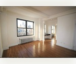 West Village/ 1 Bed- 1Bath/ Washer &Dryer/ Exposed Brick/ Elevator
