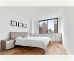 &quot;Dynamic&quot; convertible two bedroom apartment in Midtown