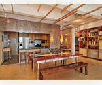 Fully Furnished 3200 sq ft. Spectacular Soho Loft Available for Short or Long Term Lease