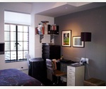 SHORT TERM RENTAL. FURNISHED STUDIO APARTMENT* River and City Views** Midtown East